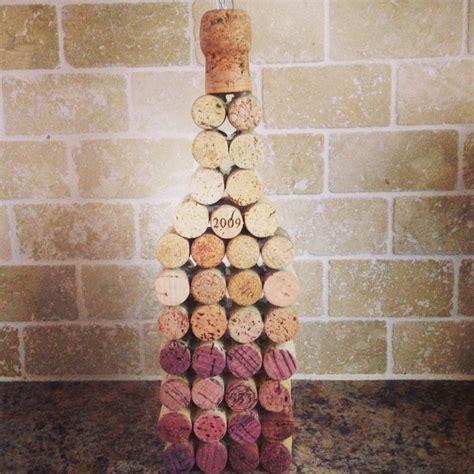 wine cork home decor wine cork home decor 28 images wholesale cork saver