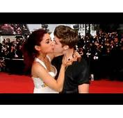 Best Boyfriends For Ariana Grande  All Fans