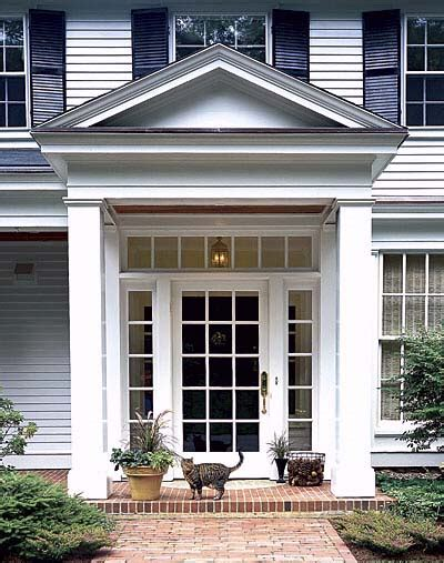 portico design portico design pictures home design elements