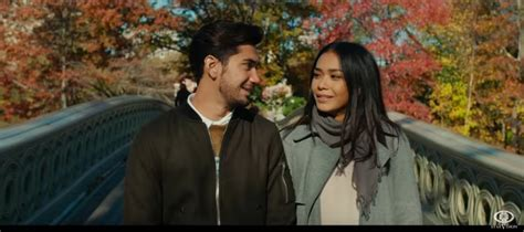 film indonesia romantis sad ending hangatkan malam minggumu dengan 7 film romantis ini