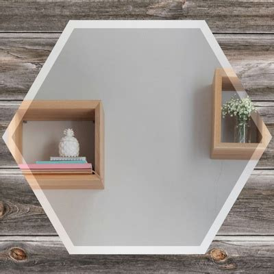 woodworking classes denver geometric shelf workshop dabble