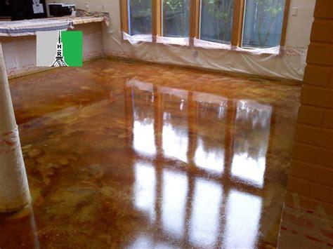 piso cemento pulido pisos con color en concreto pulidos y queretaro