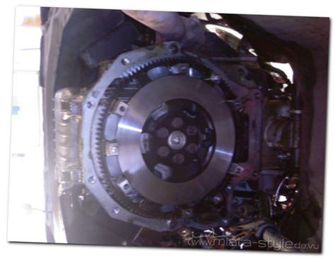 Motorrad Ungesehen Verkaufen by Miata Style Friends Cars