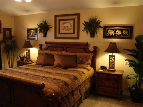 Themed Master Bedroom by Top Ten Tourist Attractions In Kenya Master Bedroom