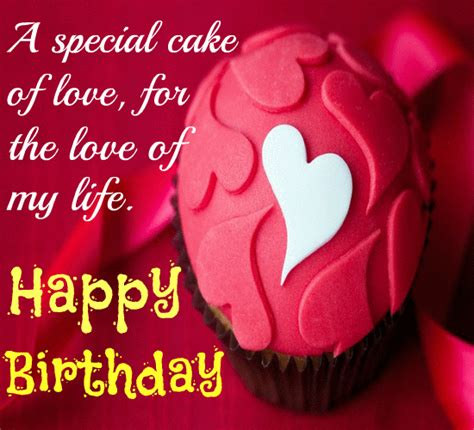 123greetings Birthday Cards For A Cake Of Love Free Happy Birthday Ecards Greeting Cards