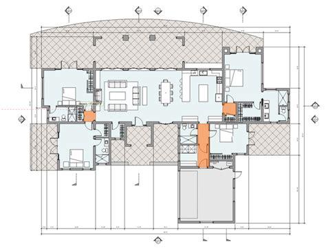 houzz floorplans joy studio design houzz house designers floor plans joy studio design gallery best design