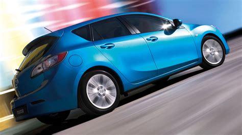 scirocco 5 porte volkswagen scirocco 5 door reviews prices ratings with