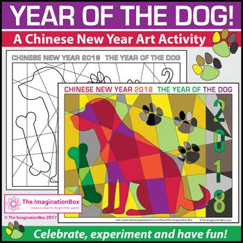 new year animals preschool new year 2018 free coloring pages by the