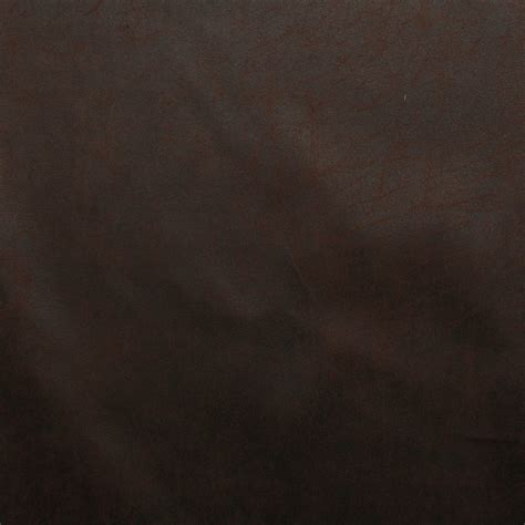 Leatherette Material For Upholstery by Aged Brown Distressed Antiqued Suede Faux Leather