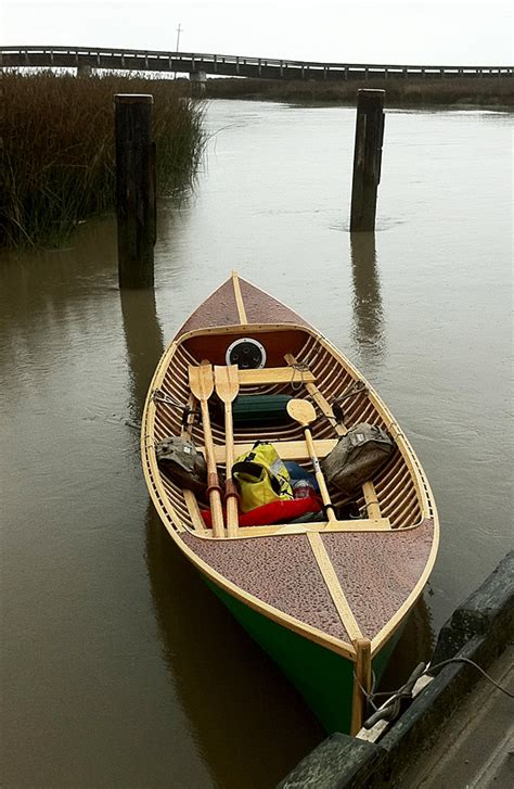 rowboat in the rain thorne s chamberlain dory skiff sailing and event pics
