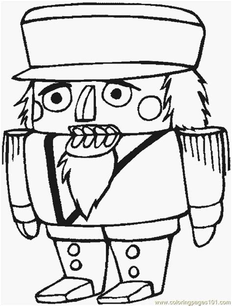 coloring pages for nutcracker the nutcracker coloring pages coloring home