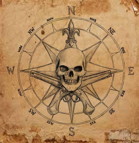 compass tattoo vintage r 233 sultat de recherche d images pour quot compass drawing