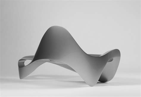 design form follows function form follows function sofa by daan mulder