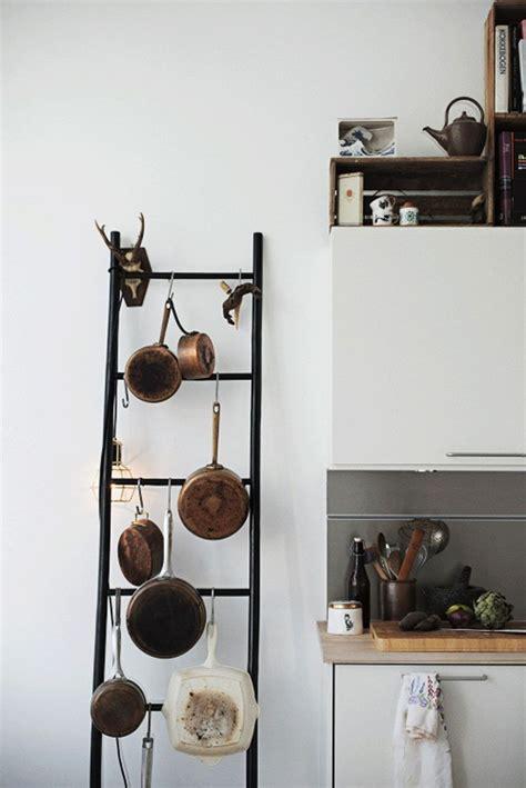ranger sa cuisine comment ranger sa maison 24 id 233 es astucieuses et faciles