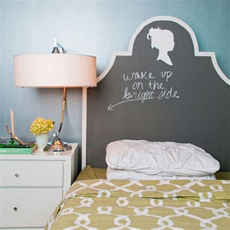 creative diy ideas for bedroom 41 creative diy headboards ideas for your bedroom snappy