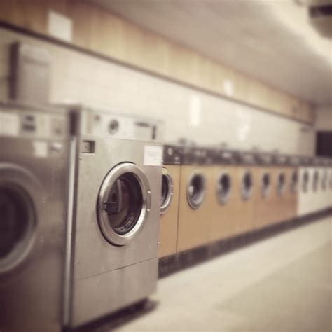 Coin Laundry Mat by 47 Best Images About Laundry Mats On