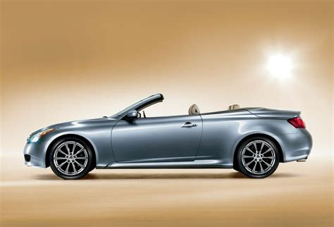 Volvo Hardtop Convertible Used Volvo Hardtop Convertible Products I