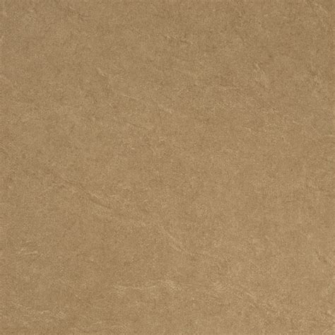 brown craft paper glazed paper vinyl wallcovering tri kes