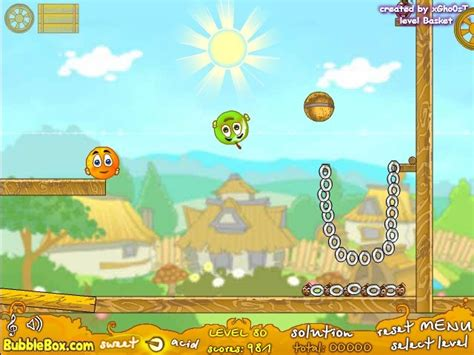 decke orange cover orange players pack 1 hacked cheats hacked