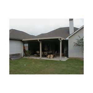 aluminum carports and patio covers aluminum patio covers carports alumaworx custom copper