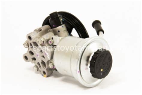 89422 Bz010 Switch Sensor Water Temperatur Avanza Original pompa power stering assy original avanza non vvti