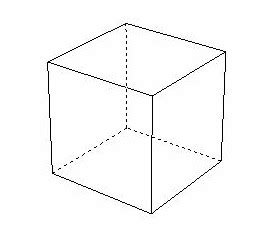 doodle cubes meaning how to draw a cube c forum