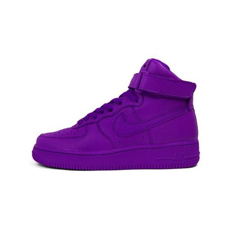 nike air 1 colors nike air 1 womens color pack liked on polyvore