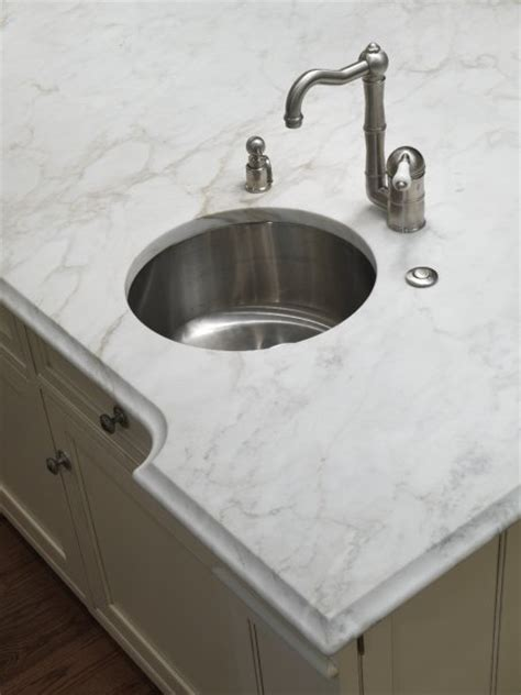 Silestone Countertop Edges by 17 Best Images About Ogee Edge Profile Wheel On