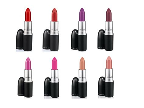 Lipstick Mac Indonesia 12 korean snacks you must try shopandbox