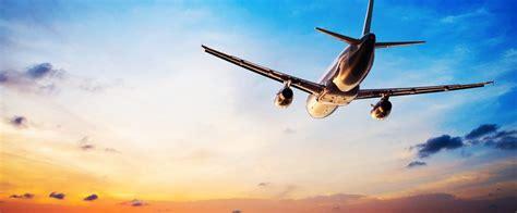 air services om logistics top logistics services provider logistics air logistics