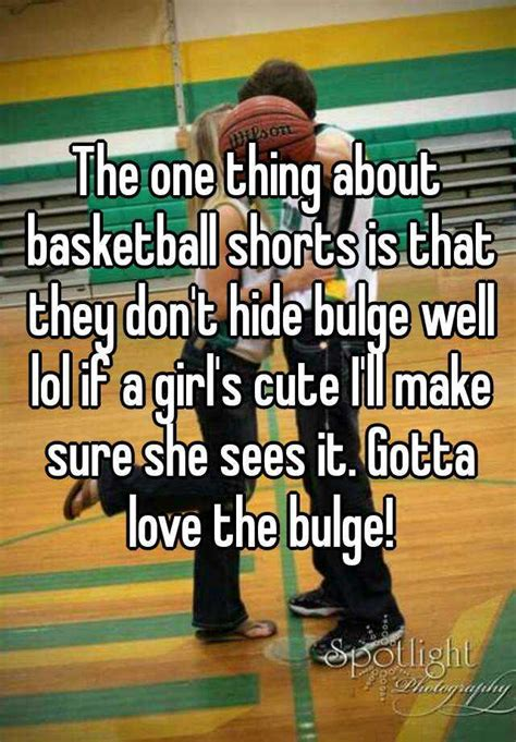 And Mayer Dont Hide It Well by The One Thing About Basketball Shorts Is That They Don T