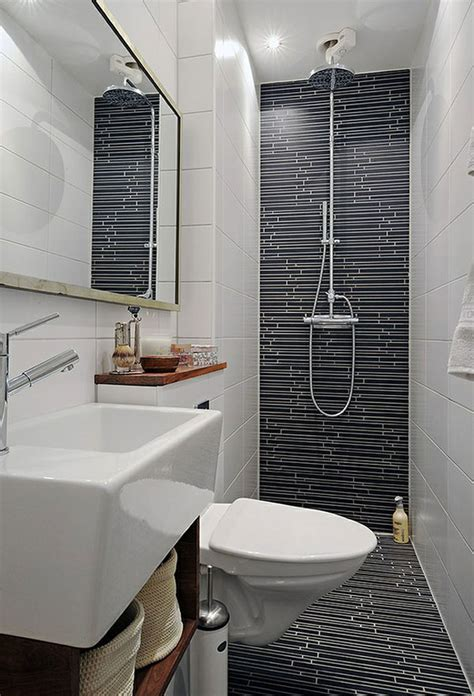 bathroom cool small bathroom ideas with corner shower only