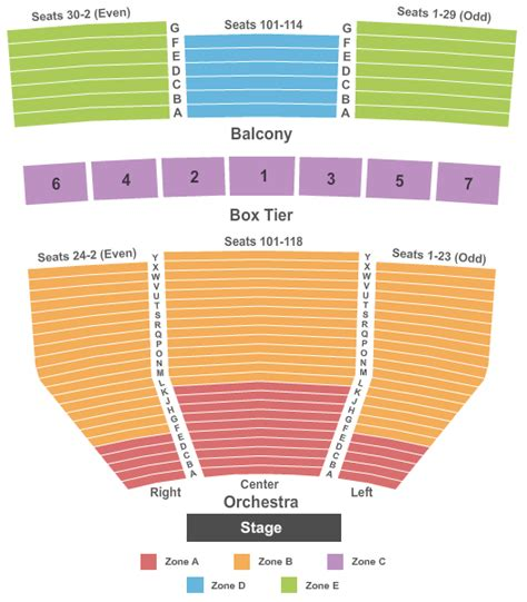 in color dc tickets the color purple washington broadway tickets kennedy