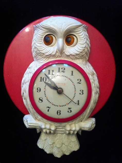 clock eyes themes 23 best animals that can tell time images on pinterest