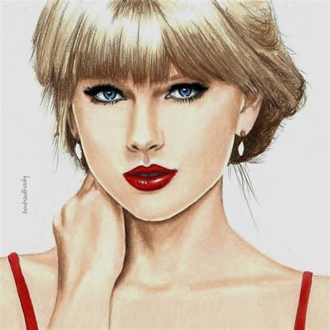 biography taylor swift dalam bahasa inggris taylor swift taylorswift e a instagram photos and