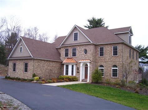 1000 lantern hill rd shavertown pa for sale 599 999