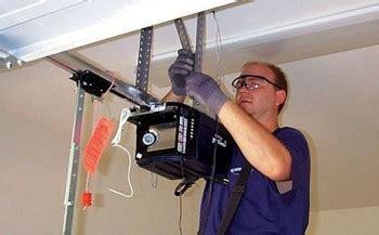 Fort Lauderdale Garage Door Repair Garage Door Repair Fort Lauderdale Garage Door Pros Do It Best
