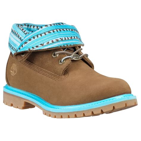 different color timberlands different colored timberland boots www imgkid the