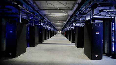 amazon server amazon could soon be bringing data centers to argentina