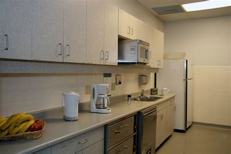 Ywca Kitchen by Meeting Rooms And Rentals Ywca Hotel Vancouver