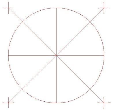 tavola di itten il quot cerchio di colore quot di itten lezioni di tecnologia