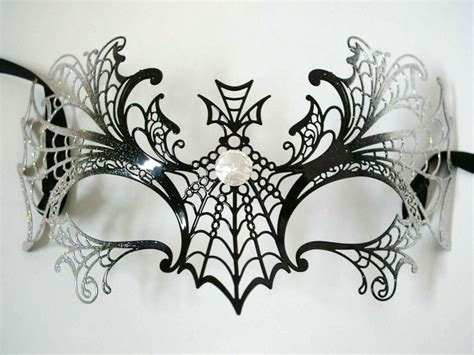 printable lace masquerade mask template 17 best images about masquerade on pinterest masquerade