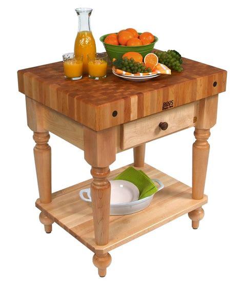 boos kitchen tables best 25 boos butcher block ideas on walnut