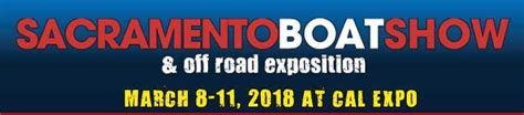 ny boat show admission california boat shows schedule tickets admission