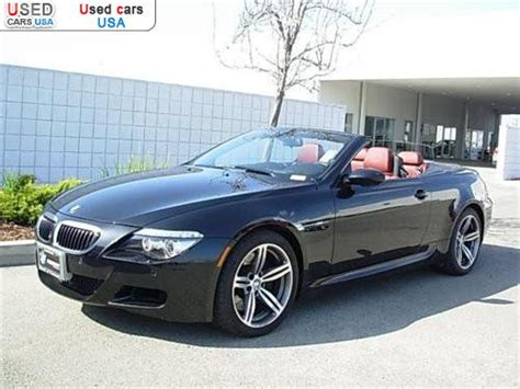 manual cars for sale 2008 bmw 6 series auto manual for sale 2008 passenger car bmw 6 series convertible fremont insurance rate quote price 64982