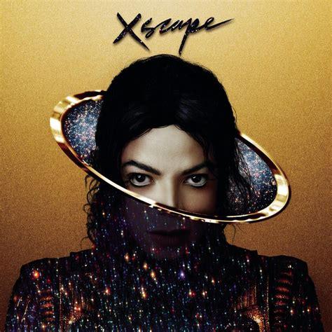 Michael Jackson Record Sales After New Michael Jackson Album Track List Revealed