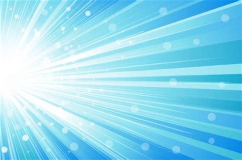 wallpaper cahaya biru muda sunbeam latar belakang vector latar belakang vektor gratis
