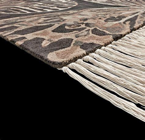 tappeto contemporaneo tappeto contemporaneo italy design