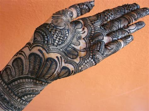 the meaning of henna tattoos henna quotes quotesgram