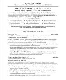 what would steve jobs say about your resume blue sky